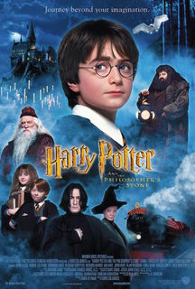 Harry_Potter_And_The_Sorcerers_Stone-cast-image.jpg