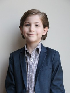 jacobtremblay_large.jpg